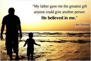 My Dad My Hero Picture Quotes