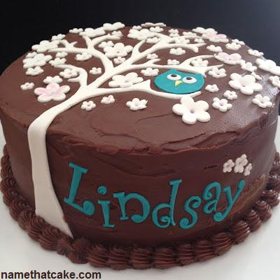 Name That Cake Send A Virtual Birthday Cake To A Friend