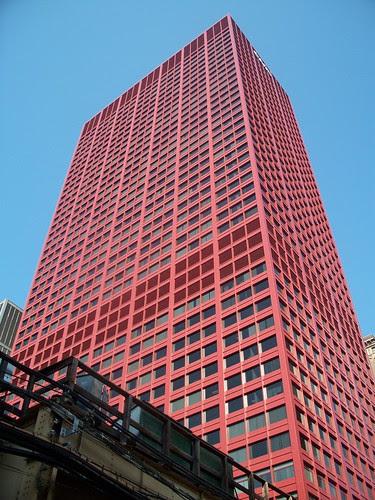 3.22.2009 Chicago (50)