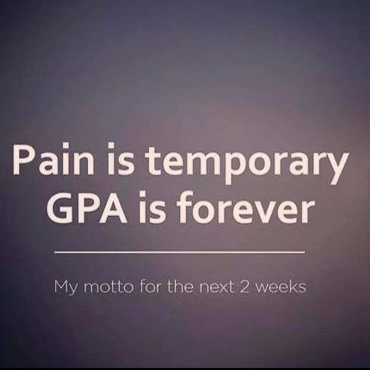 Quotes About Final Exam Week 20 Quotes