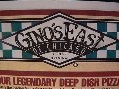 gino's logo.jpg