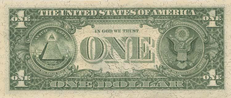 100 dollar bill template. 5 dollar bill template.