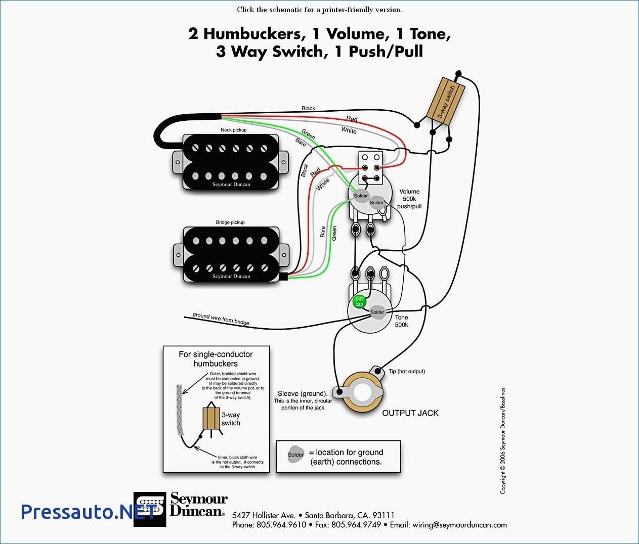 clapton guitar wiring schematic image 9