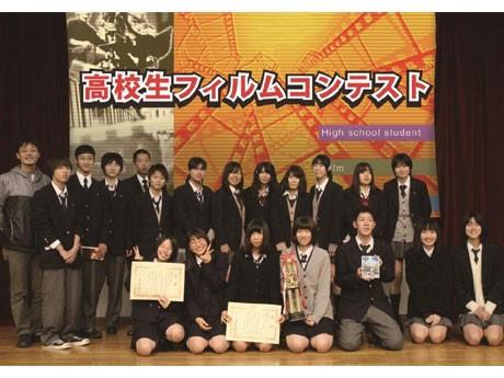 【よみうり写真大賞】:写真:読売新聞