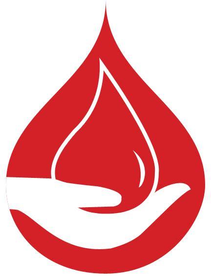 donor darah pusdiklat