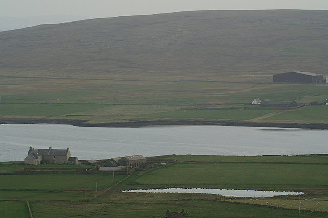 File:Buness from Nikka Vord - geograph.org.uk - 1275124.jpg