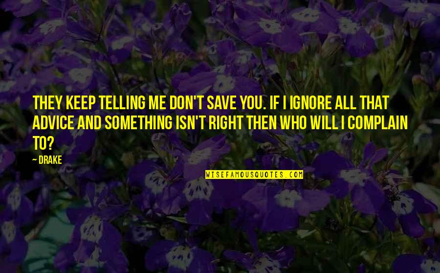 If They Ignore You Quotes Top 46 Famous Quotes About If They Ignore You