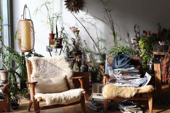 tumblr lw5go9cKou1qz897no1 1280 Home Décor Ideas: Feng Shui and the Elements