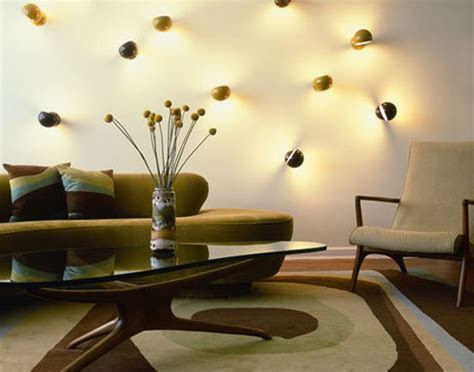 creative  affordable decoration ideas   home