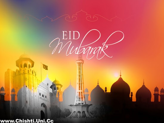 Beautiful-Eid-Greeting-Cards-Pictures-Photo-Eid-Mubarak-Card-Image-Wallpapers-2013-6