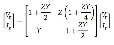 medium-line-sixth
