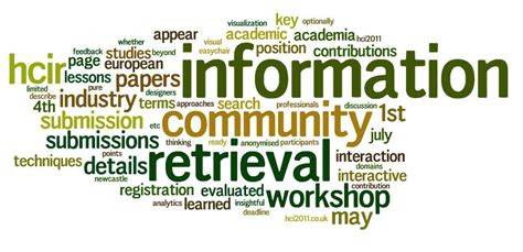 pelatihan information seeking strategies perpustakaan ipb