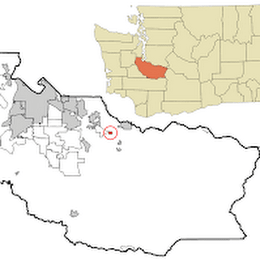 Google News - South Prairie - Latest