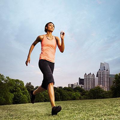running-flexibility