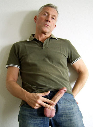 my sexy daddy - daddys sexy - mature gay sites