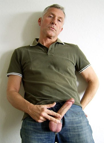 from Draven gay daddy websites