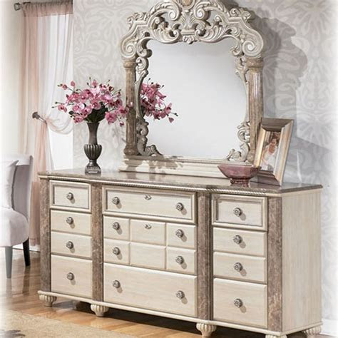 discontinued ashley furniture bedroom sets ashley