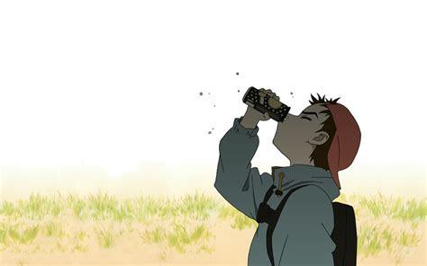 nanikagaarimasukas profile anime planet