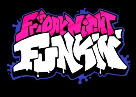 Friday Night Funkin MODs – Download the best FNF MODs for PC