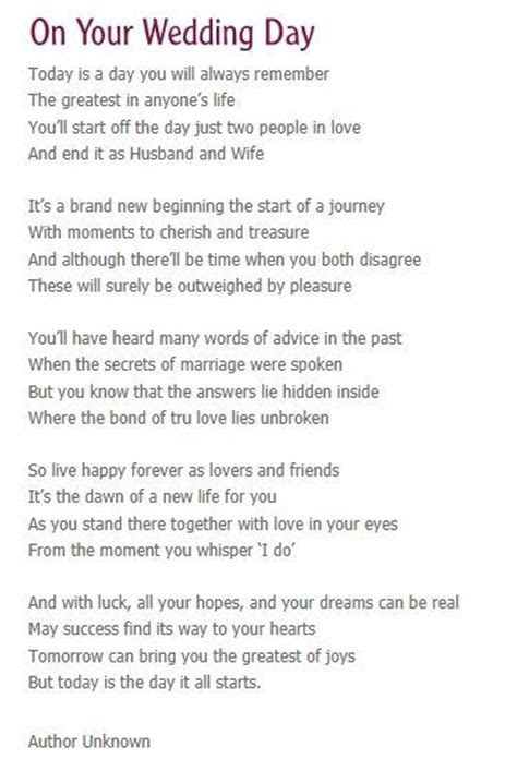 Best 20  Wedding readings funny ideas on Pinterest   Funny