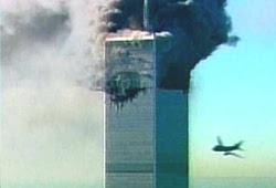 11-settembre-2