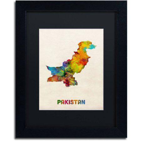 17 Best Ideas About Pakistan Map 2017 On Pinterest Map