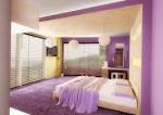 Fantastic Modern Bedroom Paints Colors Ideas Interior Decorating ...