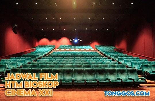 Jadwal Rilis Film Bioskop Di Indonesia Tahun 2018 Jadwal
