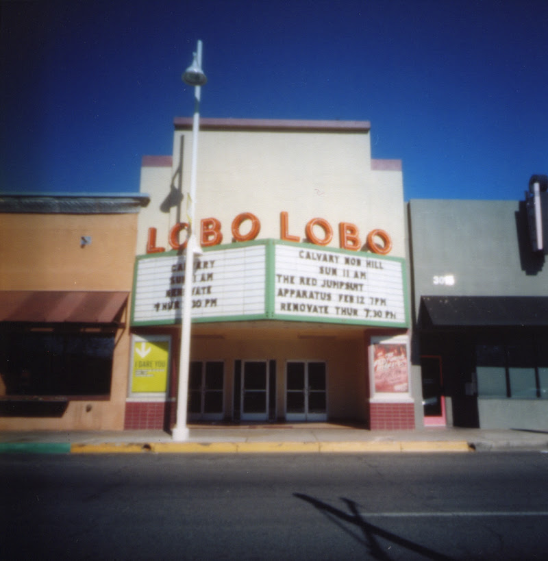 Lobo001a