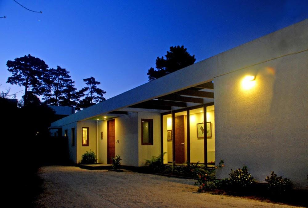 Casa Elias, ZS Arquitectos, diseño, casas, arquitectura