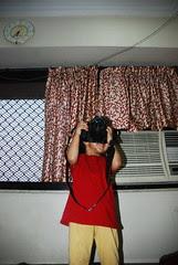 Marziya Shakir Shoots With The Canon 7 D by firoze shakir photographerno1