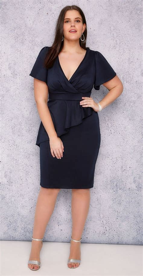 Women?s plus size dress ? worldefashion.com