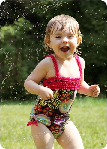 Eva sprinklering web.jpg