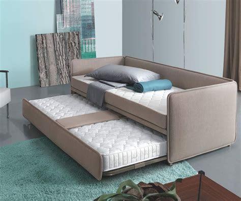 pol atelier chic luxus schlafsofa mit hohem komfort