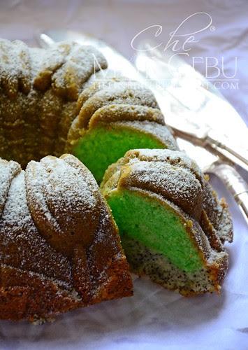 rsz_pandan_poppyseed_butter_cake