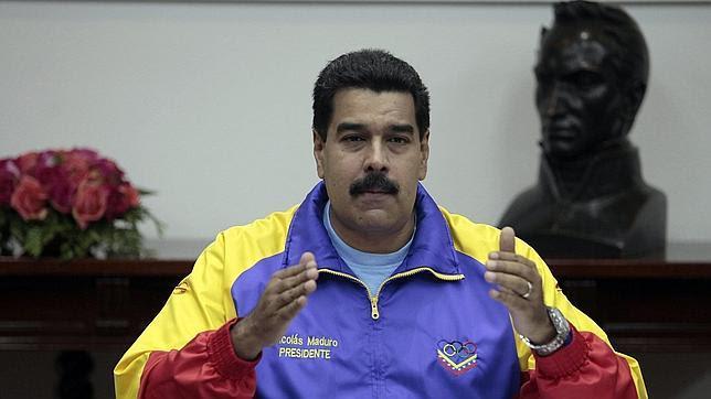 La vida de lujo y los despilfarros de Maduro y las hijas de Chávez