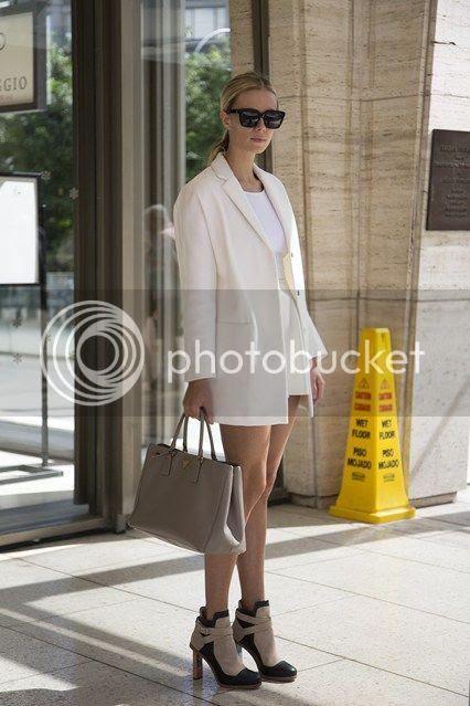 photo Elizabeth-Minett-new-york-fashion-week-street-chic-vogue-8sept13-dvora_426x639_zps2f26f1a2.jpg