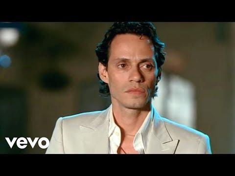 Marc Anthony - Ahora quien?