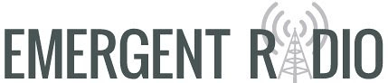 The ToolBar – Episode #5 — Emergent Radio