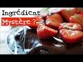 Recette Brownies Veritable