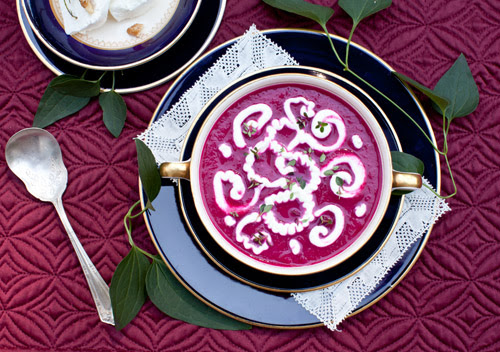 1_Beet_Pear_Soup