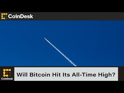 Will Bitcoin Hit Its All-Time High of Just Under $65K? | Blockchained.news Crypto News LIVE Media