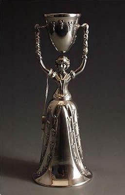 32 best images about Nuernberg Bridal Cup on Pinterest