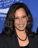 California Attorney General Kamala Harris to Run for Senate