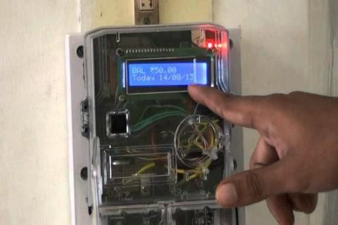 अगर यह तरीका आज़माए तो बिजली का बिल आएगा बिलकुल ही कम : जाने कैसे