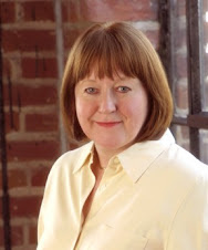 Carolyn Gould