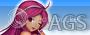 Athena Gamers Sanctuary