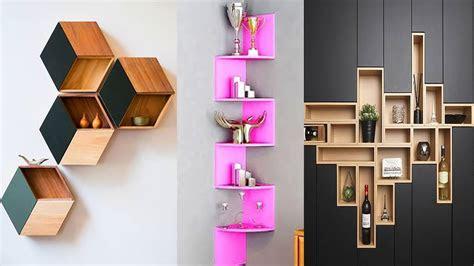diy room decor  top  simple crafts life hacks