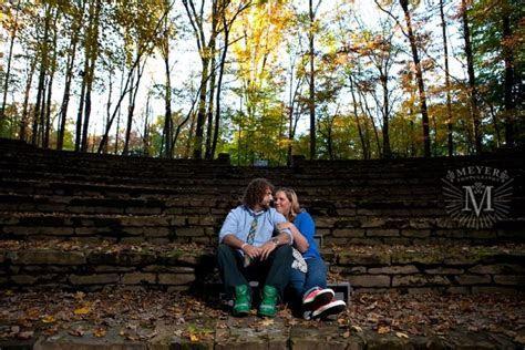 Meyer Photography   Amphitheater   Abe Martin Lodge