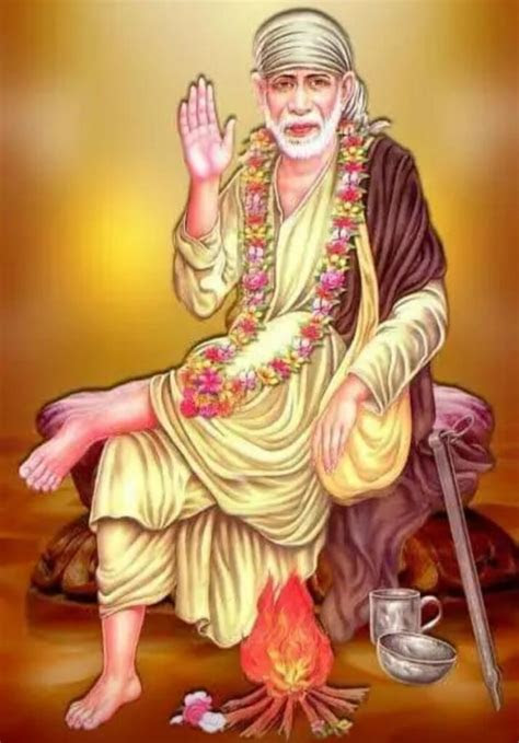 top  shirdi sai baba images quotes  hd wallpapers